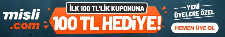 Fenerbahçe - Helsinki: 1-0