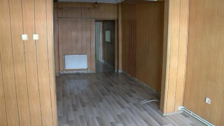 Öğrenci evlerinin en yoğun olduğu Fatihte boş daire kalmadı Karaborsa gibi...