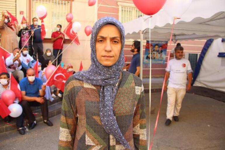 PKK bitene, Kandilin ismi silinene kadar mücadele devam edecek