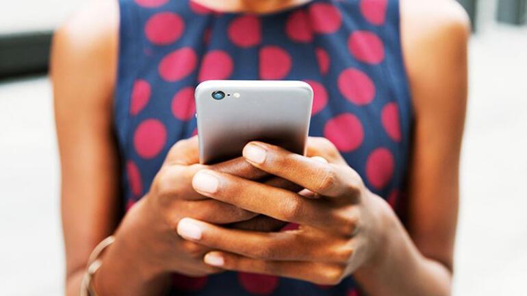 Dünyada toplamda kaç kişinin 'telefon sahibi' olduğu açıklandı
