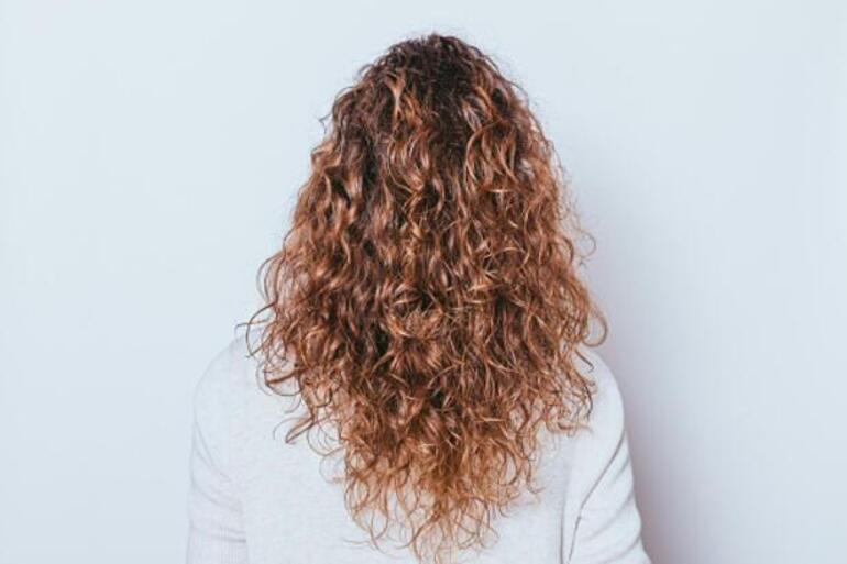 Kendin yap: Saçlarınızı güzelleştiren muzlu maske tarifleri