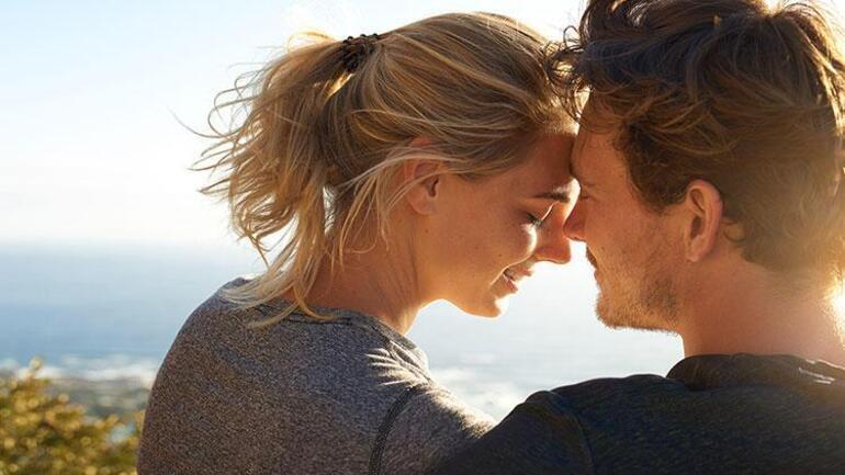 İlişkilerde tehlike sinyallerine dikkat Şefkatsiz ve tutarsız davranıyorlar