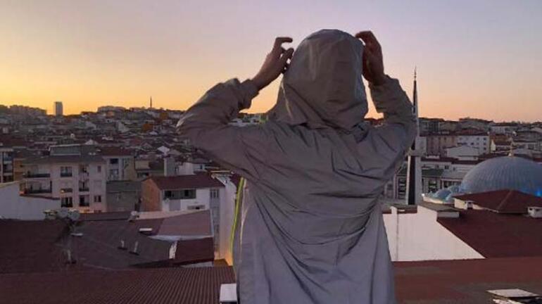 Türkiyede bir ilk oldu TikTok can aldı... Uzmanlar uyarıyor