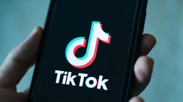 Son dakika: TikTok can aldı Gençler bağımlılıktan nasıl korunabilir