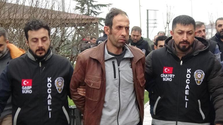 Son dakika... Türkiyenin konuştuğu Palu ailesi davasında karar