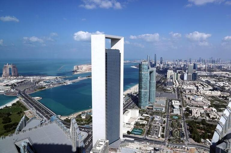 Dünyanın en iyi kentlerini seçti Listede Türkiyeden de bir şehir var...