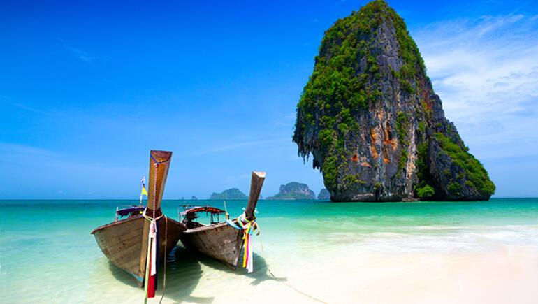 Phuket ziyaretçilerine uygulanan karantina rakiplerini olumsuz etkiledi