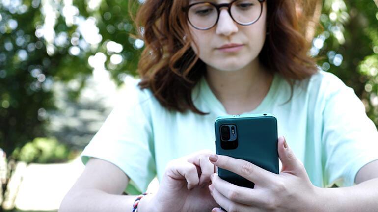 Türkiye'de ilk kez kullanılan işlemcisiyle Redmi Note 10 5G incelemesi