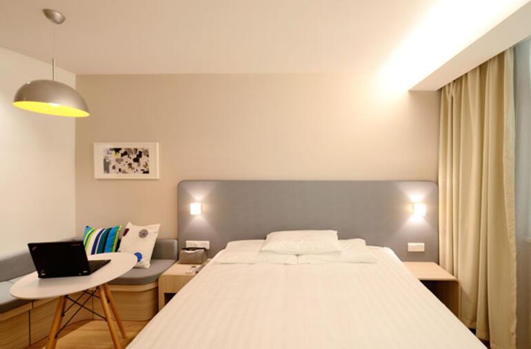Misafir odası dekorasyon fikirleri (2021)