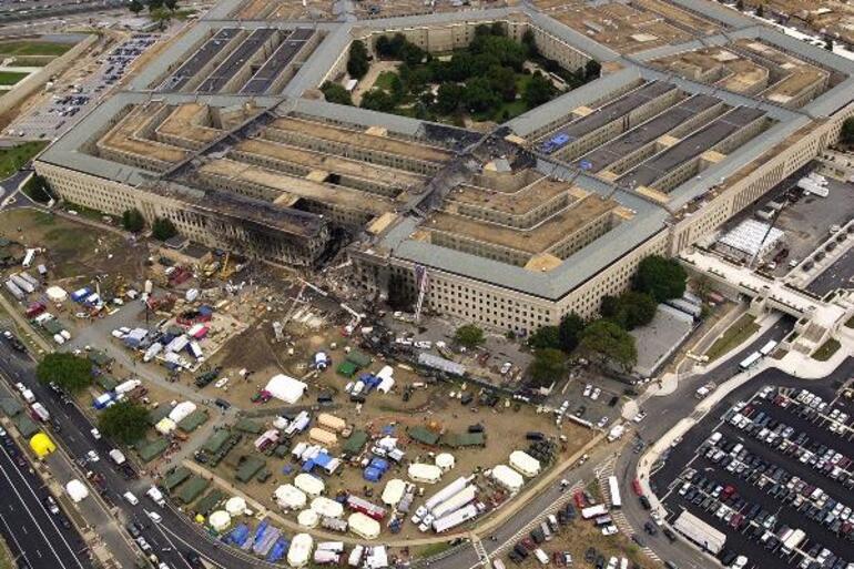 Dünyanın en ölümcül terör saldırısı 11 Eylül'ün 20'nci yıl dönümü