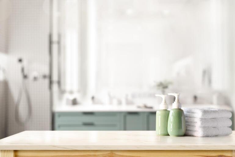 Çeyiz Listesi 2021: Detaylı ve Eksiksiz Mutfak, Banyo, Salon Gelin-Damat Çeyiz Listesi