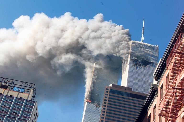 11 Eylül dersleri
