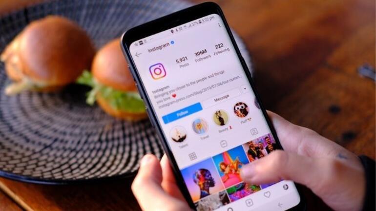 Instagram'dan hayrete düşürecek 'iPad uygulaması' açıklaması