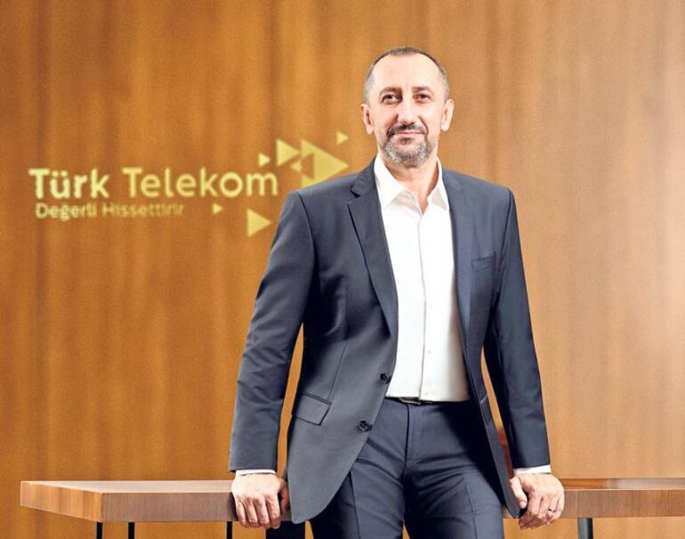 Türk mühendisler dünyada TT olacak
