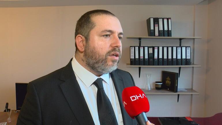 THODEX mağdurlarının avukatı konuştu: Mağdurlar alacaklarına kavuşabilecekler