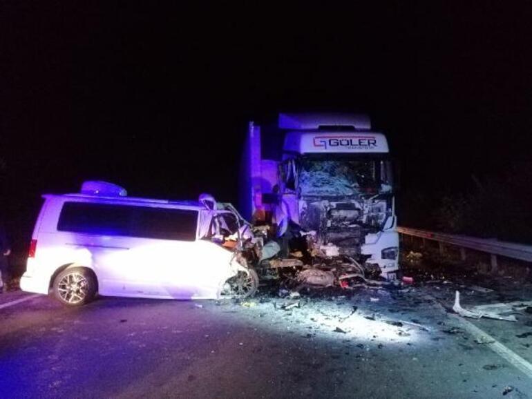 Adanalı tostçu kazada öldü 206 kilometreye çıkan hız göstergesini paylaştı