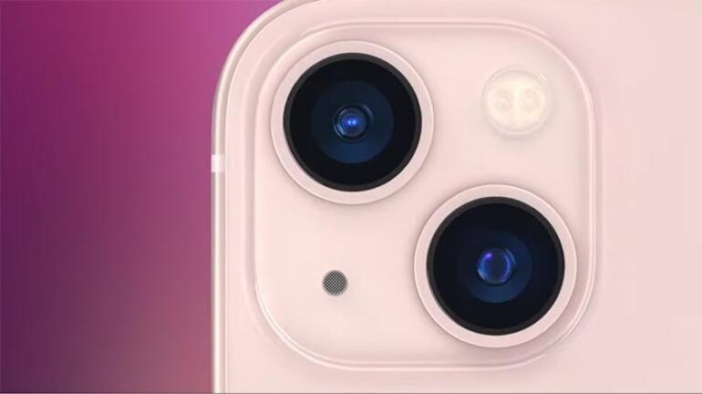 iPhone 13 tanıtıldı da hangi özellikler yeni geldi