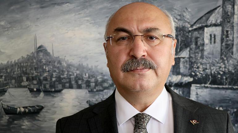 İzmirde birinci doz aşılamada yüzde 88e ulaşıldı