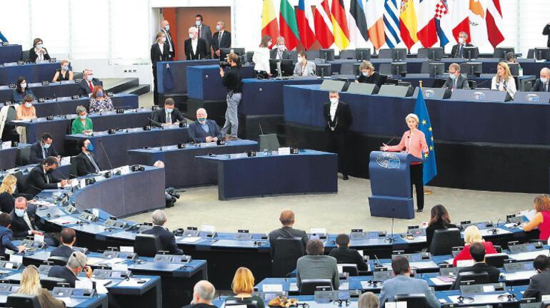 Avrupa savunması için Ankara'ya teklif