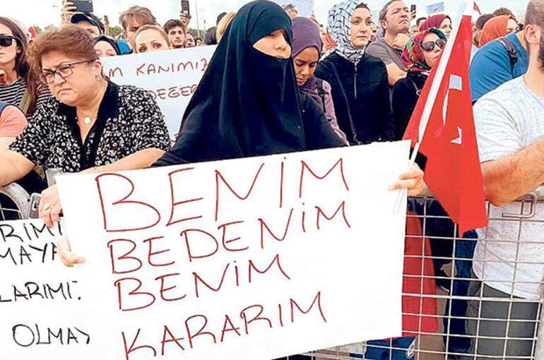2'nci Erdoğan-Biden buluşması olacak mı