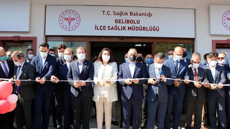 AK Partili Turan: Hiç kimse bu topraklarda Mevlana'yı o hale düşüremez