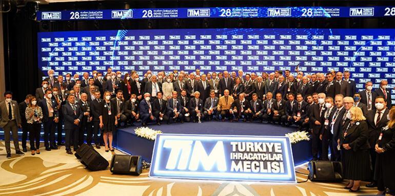 Son dakika... Cumhurbaşkanı Erdoğandan çifte müjde 17 Eylül itibarıyla rekor kırıldı