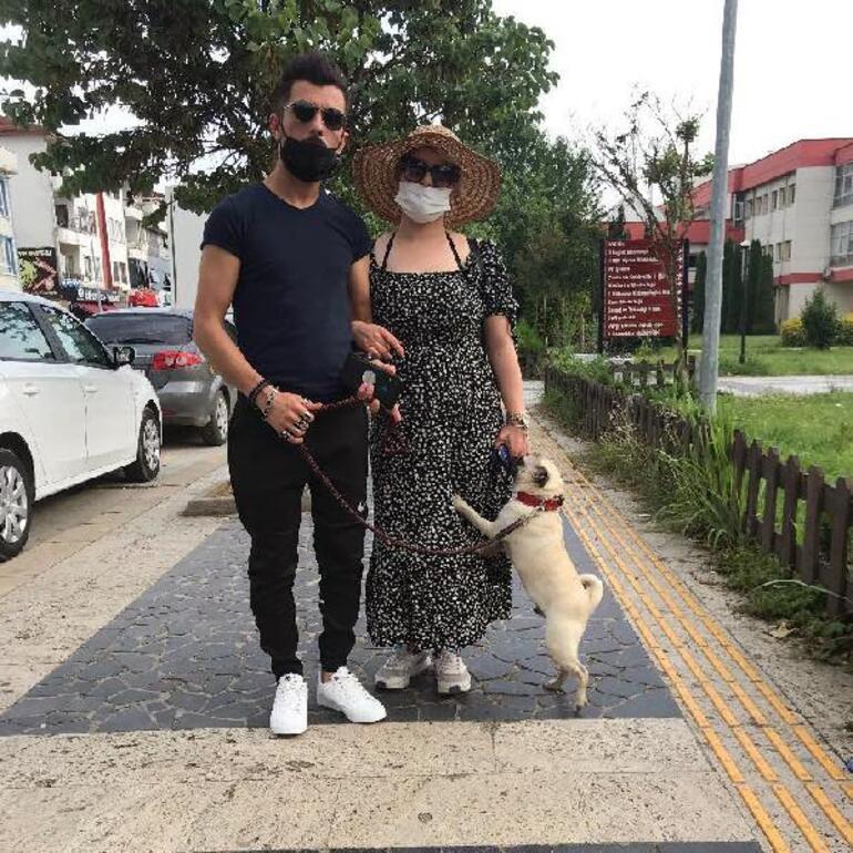Dijital Sazan Sarmalı' şüphelilerinin lüks tatil fotoğrafları ortaya çıktı