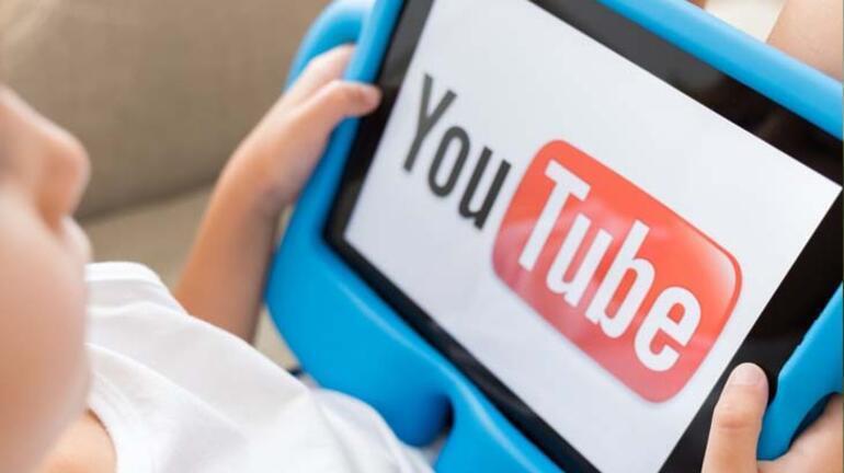 Uzmanlardan Youtube uyarısı Hedef kolay para ama...