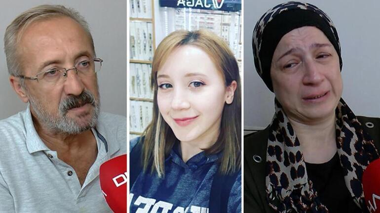 Sedanur Şenin şüpheli ölümü: Serdar Yazıcı tutuklandı