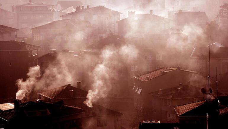 Türkiyede 700 bin kişi mücadele ediyor En az iki kat artacak