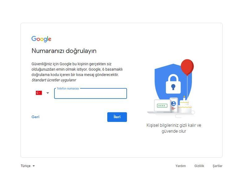 Gmail Giriş Yap 2021: Gmail Hesap ve Oturum Açma İşlemi