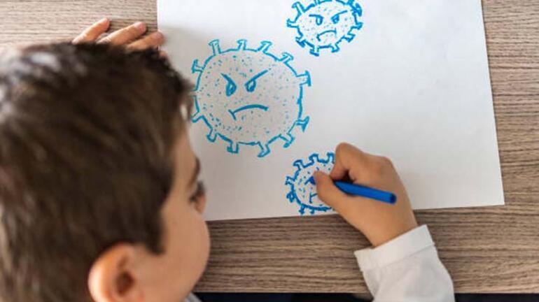 Son dakika haberi: 10 yaşına düştü Uzmanlar uyardı: Öğretmenler dikkat etmeli