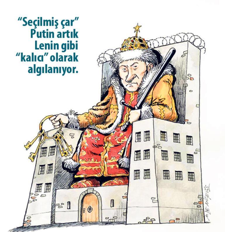 Seçilmiş Krallar