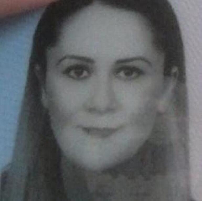 İstanbulda piyanist cinayeti Kavga kanlı bitti