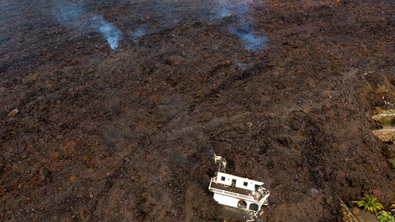 Patlamalar şiddetleniyor, kayıp yüz milyonlarca euro