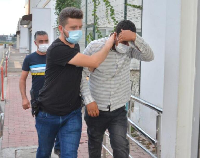 Adana ve İstanbulda DEAŞın Yamaçlı grubuna operasyon
