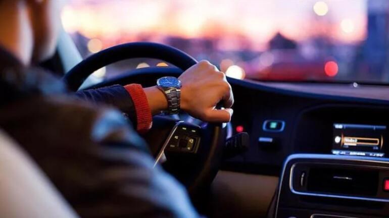 Otomobil alacak ya da satacaklar dikkat Yıl sonunda etkisi...