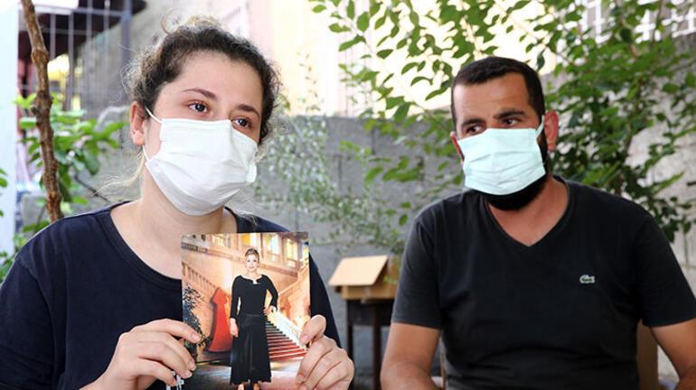 Adanada 3 çocuk annesinin estetik ameliyat sonrası ölümüne ilişkin  soruşturma