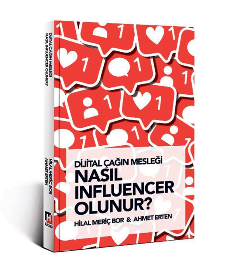 Hakiki influencer'la yeni nesil iletişim