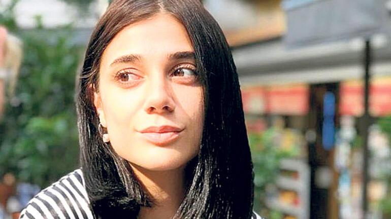 Pınar Gültekin'i unutmayalım