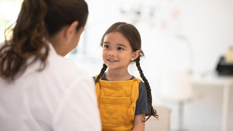 Okul dönemi çocukları bağışıklıklarını güçlendirmek için nasıl beslenmeli