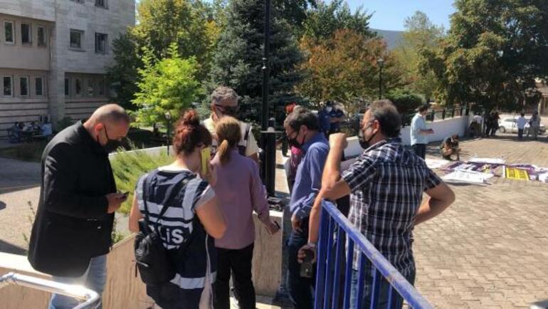 Bunlar ailece katil Pınar Gültekin davasını karıştıran sözler