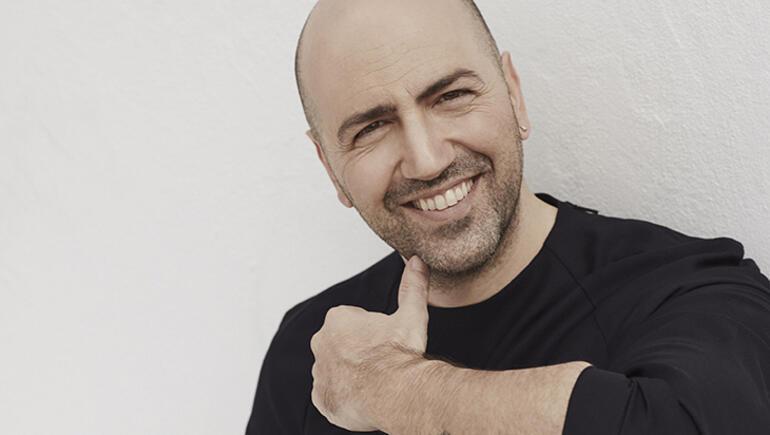 Erkin Arslan: Her şeyin dijitalleşmesi biraz ruhu yok etti