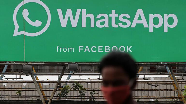 WhatsApp kullanamayacak telefonlar açıklandı