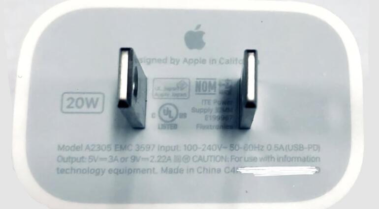 Apple'a iPhone odağında yeni bir ceza gündemde