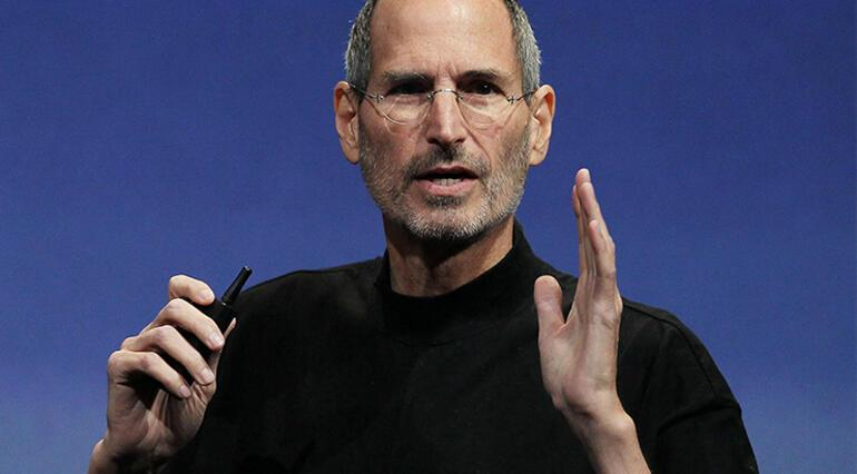 What made Steve Jobs so famous?