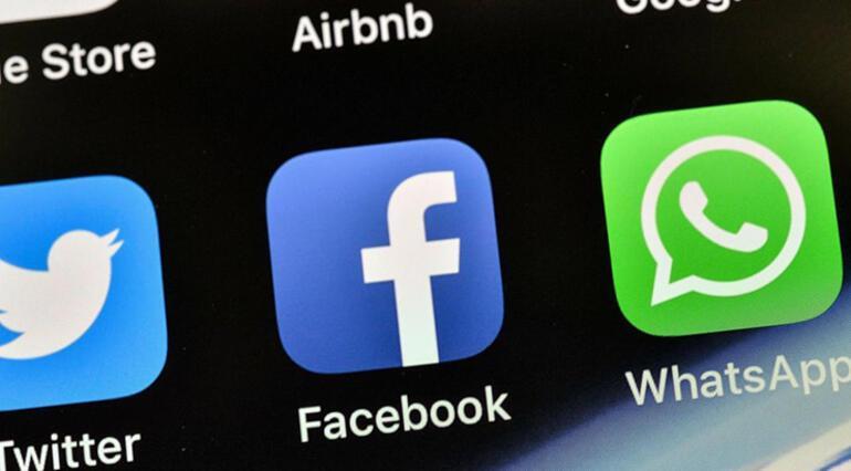 WhatsApp'taki yeni dolandırıcılık 'anne ve babaları' hedefe alıyor