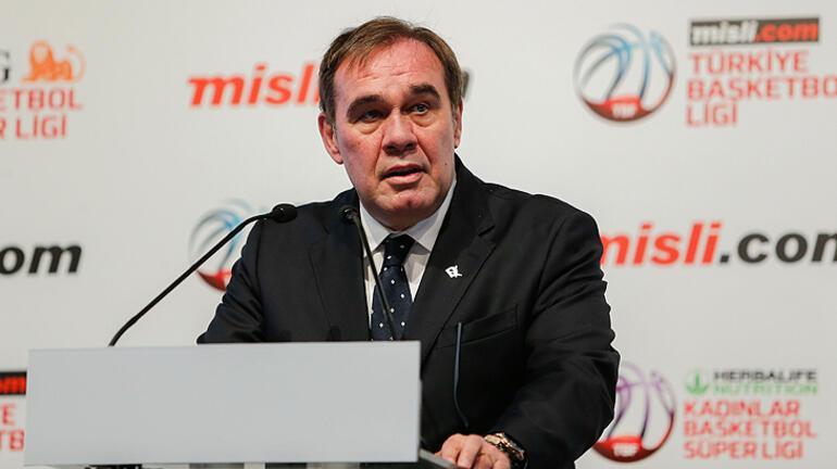 Misli.comdan Türk basketboluna dev destek