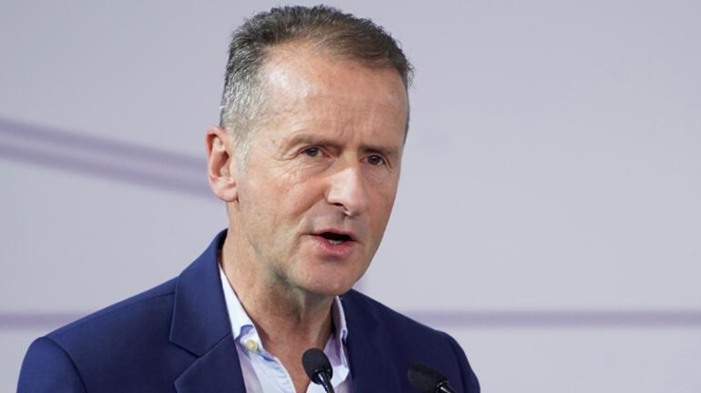 Volkswagen yönetiminde istihdam krizi