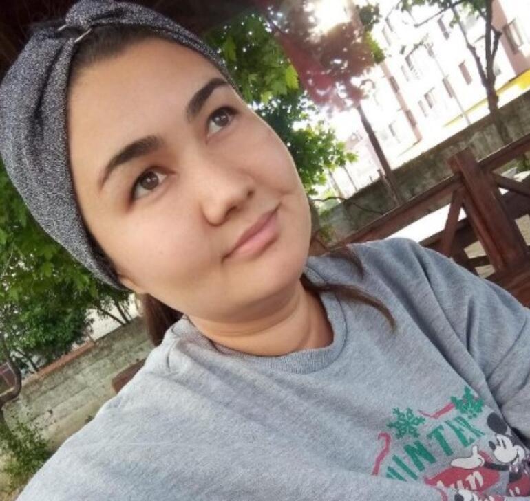 Gelinini vahşice öldürdü, ifadesi isyan ettirdi: Torunlarımı dövüyordu